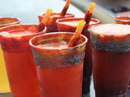 11 bebidas de México que puedes preparar en casa ideales para disfrutar de estas fiestas patrias