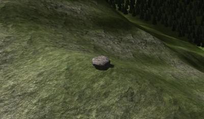 Rock Simulator 2014 llega y supera su meta de Inediegogo