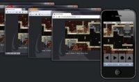Apple aprueba dos juegos hechos en Javascript que no necesitan el navegador para ejecutarse