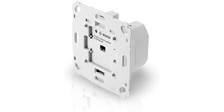 Bosch Smart Home Control De Persianas