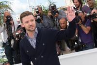 Hombres con estilo: los mejores looks de la semana (LXVIII)