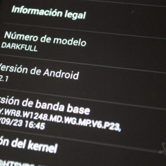 Foto 1 de 19 de la galería wiko-darkfull-analisis en Xataka Android