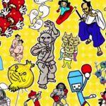 Si tienes sentido del ritmo, Rhythm Heaven: Megamix quiere ser tu perdición [E3 2016]