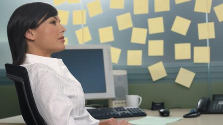 ¿Estar siempre conectados mejora o perjudica nuestra productividad? La concentración