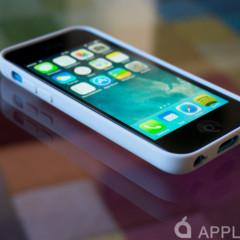 Foto 18 de 22 de la galería funda-iphone-5c en Applesfera