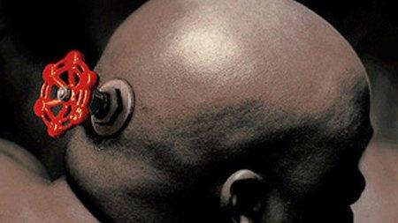 Valve considera llevar más sagas a PlayStation 3