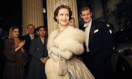 """Los productores de 'The Crown' aseguran que corregirán la disparidad salarial en la serie: """"Nadie cobrará más que la Reina"""""""