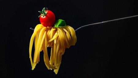 Spaghetti 2931846 1920