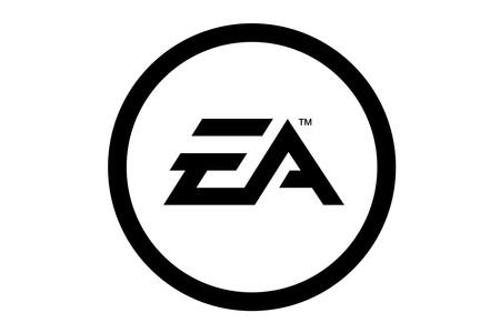Asi Eran Los Primeros Logos De Las Companias De Videojuegos Mas