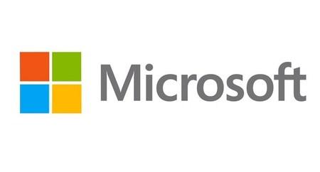 Microsoft no se meterá a la realidad virtual
