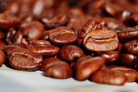 Hasta 25 tazas de café al día no parece ser nocivo para tu corazón