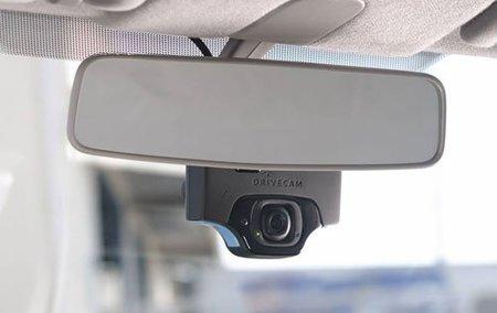 DriveCam: el dispositivo que podría reducir para siempre la siniestralidad en carretera