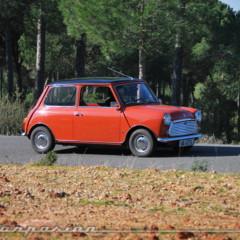 Foto 47 de 62 de la galería authi-mini-850-l-prueba en Motorpasión
