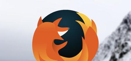 Firefox ofrecerá una opción para comprobar si nuestra instalación del navegador ha sido comprometida