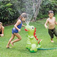 Juegos Al Aire Libre Para Ninos Bebes Y Mas