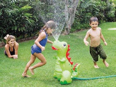 Juegos para el verano lejos de las pantallas, 17 ideas refrescantes y divertidas  para los más pequeños