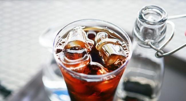 Iced Tea 241504 1920