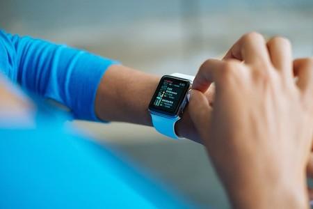 Siete relojes inteligentes y pulseras de actividad muy rebajados con PONTE10 de eBay: Apple Watch 5, Garmin, Amazfit y más