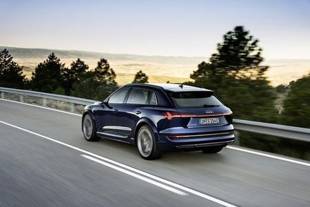 Audi E Tron S 022