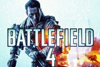 'Battlefield 4': análisis