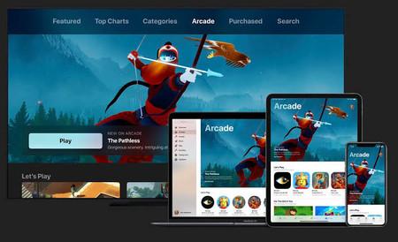 Apple Arcade ya tiene suscripción anual, este es su precio en México