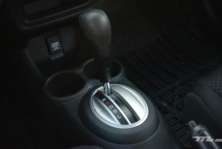 Honda Br V 12