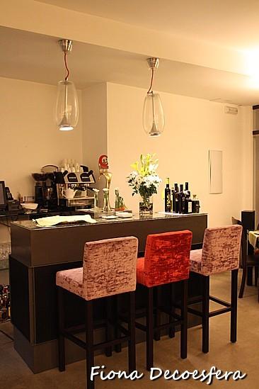 Foto de Hotel El Postigo (1/12)
