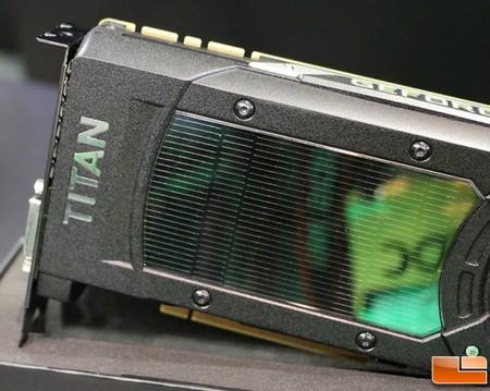Nvidia Gtx Titanx Cooler