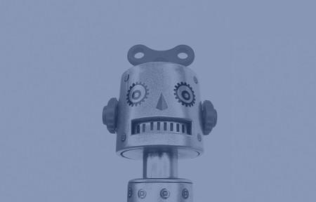 El ataque de los bots: Facebook borra miles de millones de cuentas falsas mientras el problema no deja de crecer
