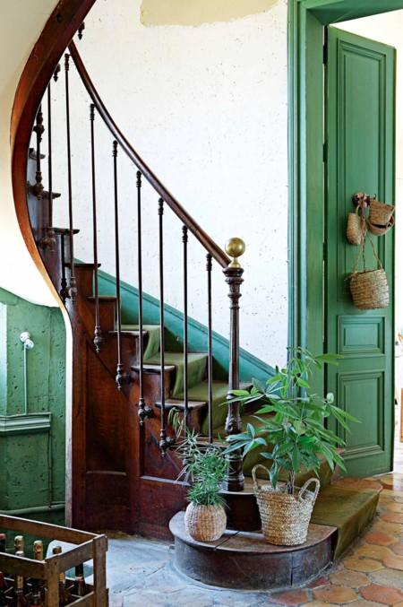 Maison Francesa1