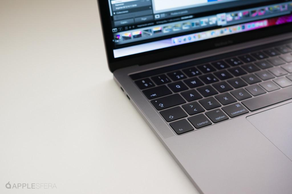 Analisis Macbook Pro 2016 Applesfera 25