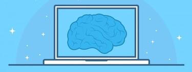 """Microsoft quiere """"revivir"""" a los muertos como chatbots con esta patente: imitar la personalidad humana con imágenes, voz y datos de redes sociales"""