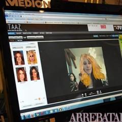 Foto 8 de 12 de la galería la-peluqueria-20 en Trendencias