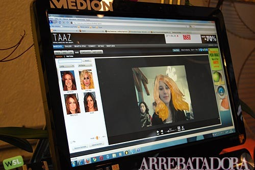 Foto de La peluquería 2.0 (8/12)