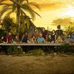 Los productores ejecutivos de 'Perdidos' desvelan el final que no pudo ser por temas presupuestarios