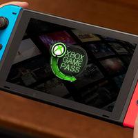 ¿El Xbox Game Pass de Microsoft en Nintendo Switch? Esto es lo que dicen los rumores