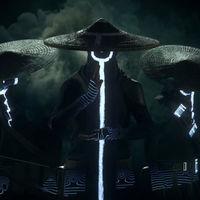 Ghostwire Tokyo es el nuevo juego de Shinji Mikami. Y es de lo más extraño [E3 2019]