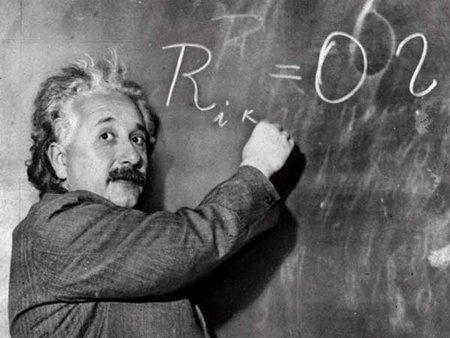 Sube dos peldaños, y envejece más deprisa: nuevas implicaciones de la Teoría de Einstein