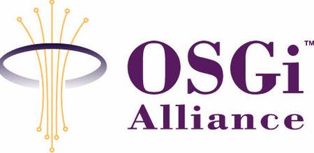Aplicaciones OSGi en Glassfish, la guía definitiva