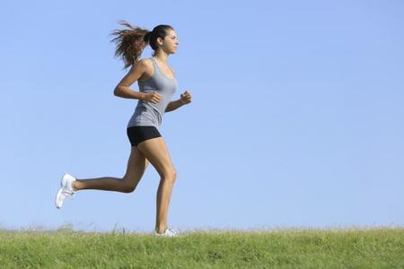 Empezar a correr: un reto que te ayudará en la operación bikini