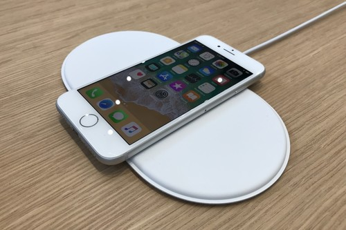 Cinco cargadores inalámbricos para que no eches de menos AirPower