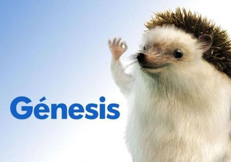 Génesis: un plan que agrupa todos los seguros de una misma familia