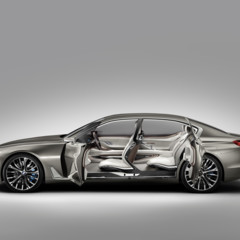 Foto 17 de 42 de la galería bmw-vision-future-luxury en Motorpasión