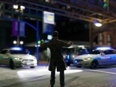 El controversial downgrade de Watch_Dogs cambió la manera en que Ubisoft revela sus juegos