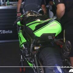 Foto 100 de 127 de la galería entrenamientos-desde-boxes-en-portimao en Motorpasion Moto