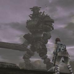 Foto 1 de 5 de la galería shadow-of-the-colossus en Xataka