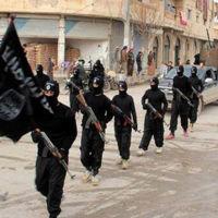 De las calles de París a Siria: por qué ISIS es atractivo para algunos jóvenes europeos