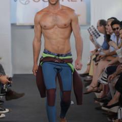 Foto 41 de 47 de la galería jockey-coleccion-primavera-verano-2015 en Trendencias Hombre