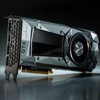 Nvidia GTX 1080 Ti: más potencia que la Titan X por menos de 700 dólares