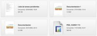 Actualización menor del servicio web iWork.com